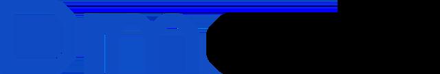 Dimauta Logo